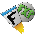 FlashFXP 5.0.0 Build 3805