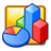 Disk Space Analyzer 7.4