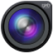DxO OpticsPro 10