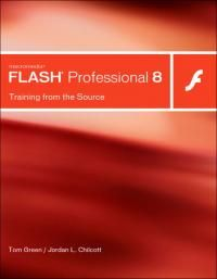 Macromedia Flash Professional